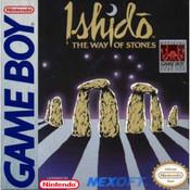 Ishido - Game Boy Game