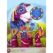 Viva Pinata Collectors Edition - Xbox 360 Game