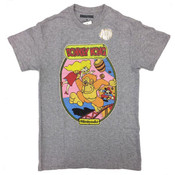 Donkey Kong 1981 - Officially Licensed T-Shirt