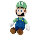 Special Order Luigi 10 Inch Plush