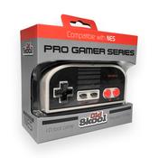 NES Pro Gamer Series Controller