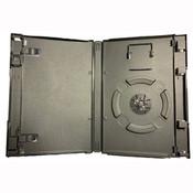 New Replica GameCube Disc Case