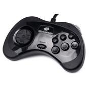 Original Sega Saturn Controller 80116