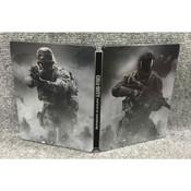 Call of Duty Infinite Warfare Legacy Pro Edition (Steelbook)