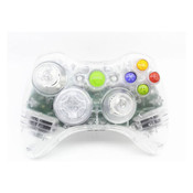 3rd Party Xbox 360 Controller Wireless