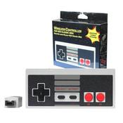 NES Classic Mini Wireless Controller