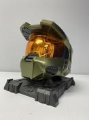 Master Chief Helmet