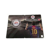 FIFA Soccer 13 (Steelbook) Video Game for Microsoft Xbox 360