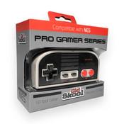 New Pro Gamer Series Controller - Nintendo NES