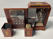 Uncharted 3 Drake's Deception Collectors Edition