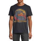 Mortal Kombat - Officially Licensed T-Shirt