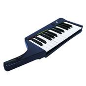 Wireless Keyboard for Sony PS3
