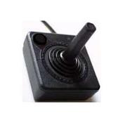 Generic Controller - Atari 2600
