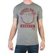 Shinobi Ninja Naruto - Officially Licensed T-Shirt