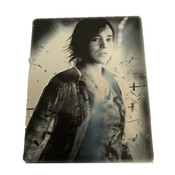 Beyond Two Souls (Steelbook) Video Game for PlayStation 3