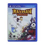 Rayman Origins Video Game for Sony PlayStation Vita