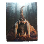 Far Cry Primal (Deluxe Edition Steelbook) Video Game for Sony PlayStation 4