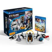 Complete Starlink Battle for Atlas Starter Pack PS4 Game