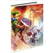 Hyrule Warriors Guide For Nintendo Wii U
