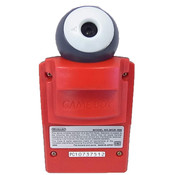GameBoy Camera Red
