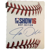 MLB 16 The Show (Steelbook) Video Game For Sony PS4