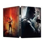 Call of Duty Black Ops II Steelbook For Sony PS3