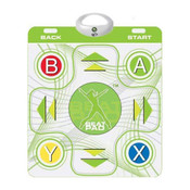 MadCatz Beat Pad Accessory for Xbox 360