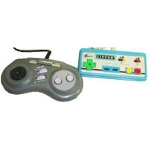 3rd Party Controller - Nintendo NES