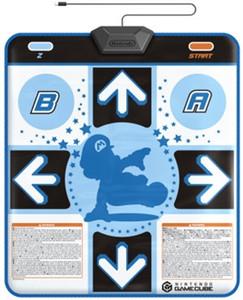 Original Action Pad - GameCube