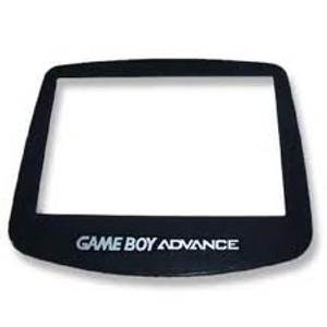 Replacement Screen Game Boy Advance Systems