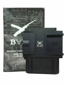 X Band Genesis Game Modem Accessory