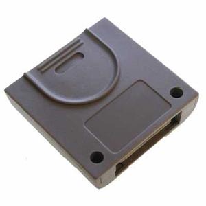 Generic Memory Card Plus - Nintendo 64 (N64)