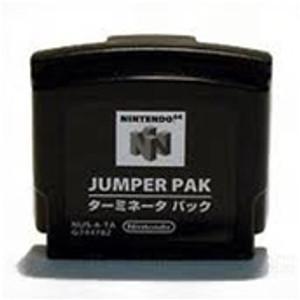 Original Nintendo Jumper Pak - Nintendo 64 (N64)