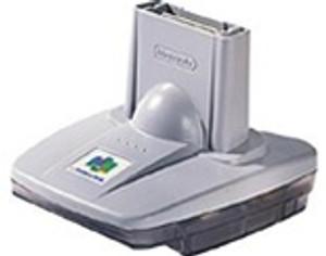 Original Transfer Pak - Nintendo 64 (N64)