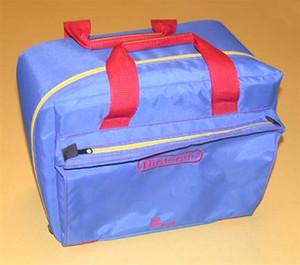 Original NES Nintendo Enterainment System Travel Bag