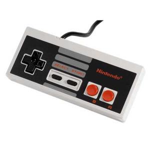 Original Game Controller - Nintendo NES