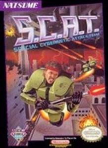 Complete Rygar - NES