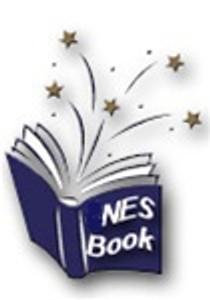 Golf Power:Greg Norman - NES Manual