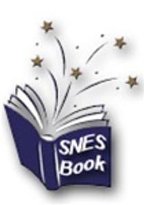 Super Aquatic Games - SNES Manual