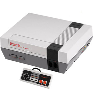NES 1 Player Pak