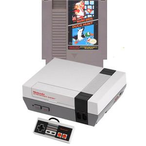 NES Mario 1 Player Pak