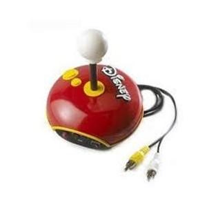 Disney Plug and Play TV Game