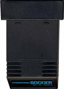 International Soccer - Atari 2600 Game