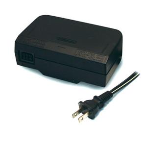 Original AC Adapter - Nintendo 64 (N64)