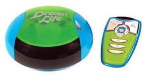 Dream Life Plug and Play TV Game