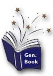 Outlander - Genesis Manual
