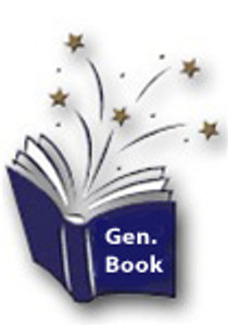 Wardner - Genesis Manual