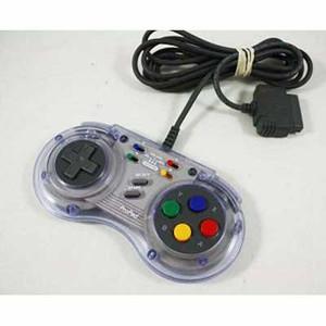 SN ProPad Controller - Super Nintendo (SNES)