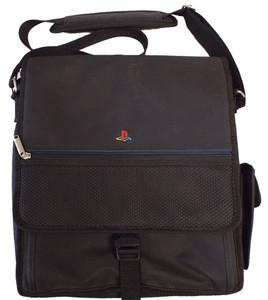 PlayStation Messenger Bag PS1, PS2