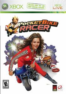PocketBike Racer - Xbox Game